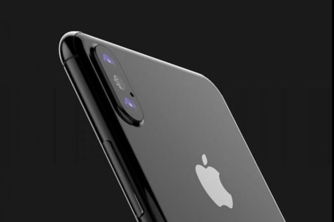 iphone-8-rumors-apple-leak